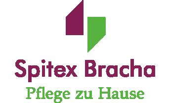 Spitex Bracha GmbH