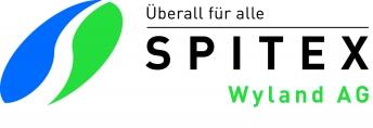 Spitex Wyland AG