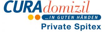 CURAdomizil AG: Zweigniederlassung Fricktal