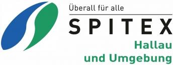 Spitex Hallau und Umgebung